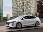 Podle Auto Palace roste zájem o alternativní pohony