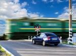 Auto vs. vlak