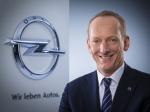 Opel má nového šéfa. Neumann odstoupil z funkce