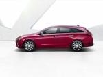 Hyundai i30 kombi vstupuje na trh. Ceny od 384 990 Kč