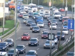 Top 10 aut, kterých se majitelé nechtějí vzdát