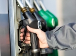 Zájem o ojetiny s dieselem zvolna klesá