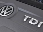 Deregistrace aut z dieselgate?