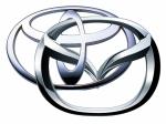 Toyota a Mazda rozšiřují spolupráci