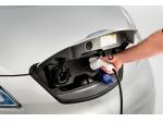 Glosa: Vládní podpora elektromobilitě? Trapný pokus o velké nic