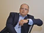 Martin Peleška: Rozhodnutí jít cestou hybridů bylo fantastické