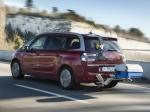 Značky Peugeot, Citroën a DS změřily svou reálnou spotřebu