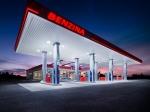 Benzina má 400 čerpacích stanic, plánuje i vodíkovou