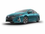 Toyota zvyšuje otáčky své elektrifikace