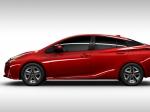 Toyota v Itálii výrazně omezila nabídku dieselů