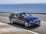 Mercedes-Benz je jedničkou českého i globálního trhu
