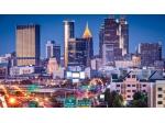 PSA bude mít americkou centrálu v Atlantě