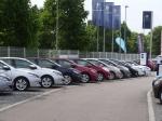 Ojeté vozy Peugeot se zárukou? Ve značkovém programu ano