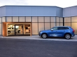 Skupina TUkas otevřela modernizovaný showroom Volvo