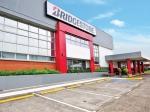 Bridgestone zavádí nová pravidla pro dodavatele a partnery