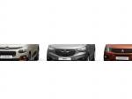 Peugeot, Citroën a Opel: Poprvé společně