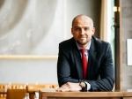 Martin Macko a FCA Group: Na více židlích