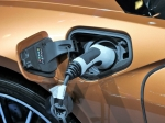 Elektromobilita 2018: O současnosti a budoucnosti elektromobility