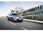 Nejhodnotnější automobilovou značkou světa zůstává Toyota