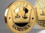 Anketa Zlatá koruna vyhlásila výsledky. Poprvé s kategorií FinTech