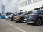 Mototechna začíná s programem pronájmu aut