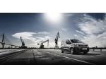 Nový Peugeot Partner: s řadou inovací