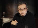 Ve věku 66 let zemřel šéf FCA Sergio Marchionne