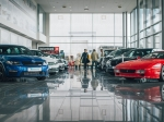 Mototechna rozšiřuje Try & Buy - možnost vůz před nákupem vyzkoušet