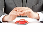 Car Policy II - Jak a komu?