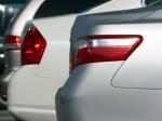 LeasePlanu se daří, na silnicích má přes 1,8 milionu aut