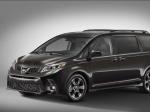 Toyota a Uber společně na cestě k autonomii