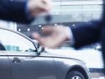 Při prodeji vozů v dražbě nebudete mít o zájemce nouzi