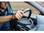 Kuchařka Car Policy V: Skladba vozového parku