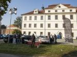 Plug-in Day Praha poprvé