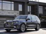 BMW ukázalo své největší SUV