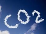 Emise: Na kompromis to nevypadá