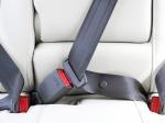 Volkswageny a Seaty mají problém s bezpečnostními pásy