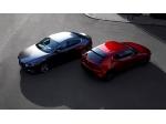 Nová Mazda3 představena. Dostane revoluční motor