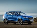 Čínské automobilky nabídnou Evropě své elektromobily