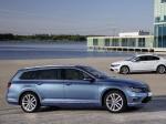 VW svolává tisíce aut. Půjdou do šrotu!