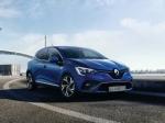 Nový Renault Clio: Evoluce i revoluce