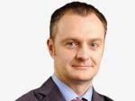 Novým ředitelem domácího zastoupení Business Lease je Martin Bulíř