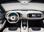 Škoda Enyaq s technologií H2Bat?