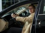 Vošický už není ředitelem domácího zastoupení Hyundaie