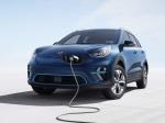 Elektromobilita rozproudí brněnský AMPER