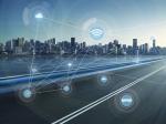 Pozvánka na Smart city v praxi IV