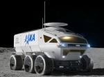 Toyota připravuje vozidlo pro misi na Měsíc