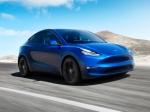 Tesla představila Model Y: až 482 km dojezdu i obrovský zavazadlový prostor