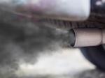 Volkswagen, BMW a Daimler: obvinění z tajných dohod proti zavádění technologií na snižování emisí