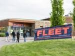 Den s Fleetem 2019 Brno se blíží